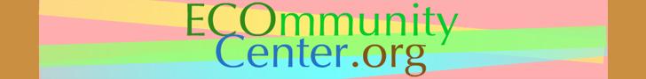 Ecommunity Center