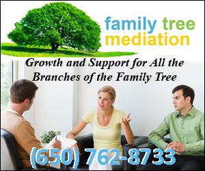 Family Tree Mediation